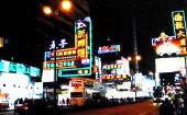 香港104(街壱)-170