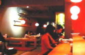 一期一会13(日本料理店)-170.