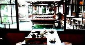 一期一会51(茶芸館)-340