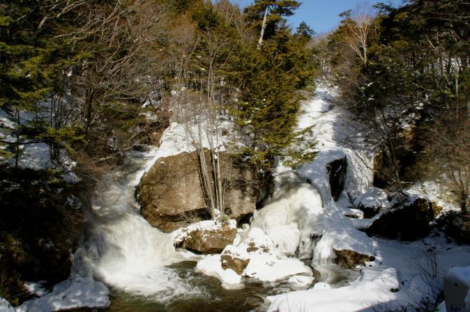 DSC06929竜頭の滝