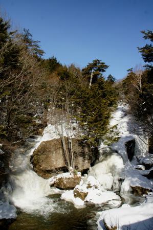 DSC06927竜頭の滝