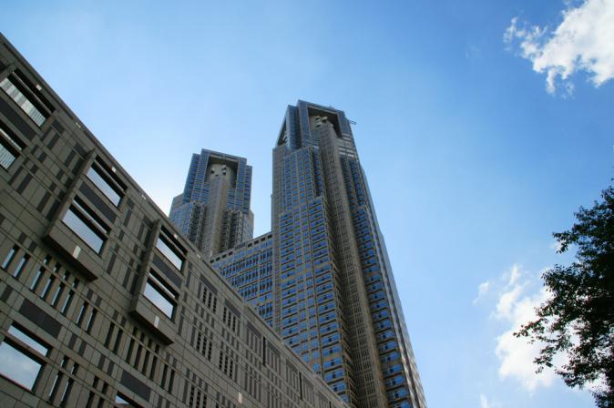 DSC07996高層ビル