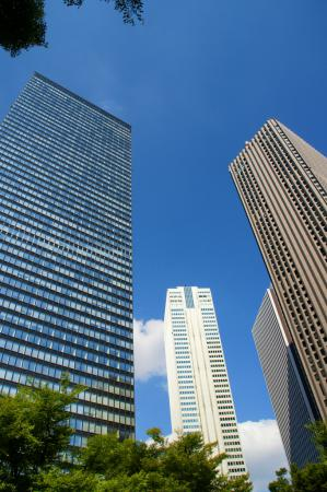 DSC07962高層ビル
