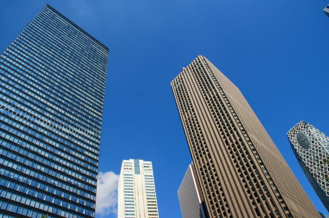 DSC07966高層ビル