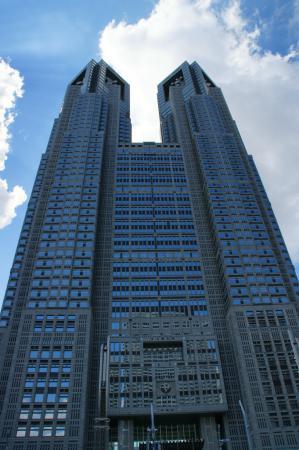 DSC07939高層ビル
