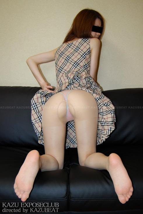 投稿キング素人生撮りDVD VOL14