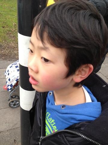 2013-03-02 yuki