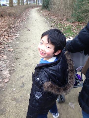 2013-03-02 yuki2
