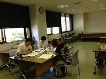 9202013呉会場セミナーSS2