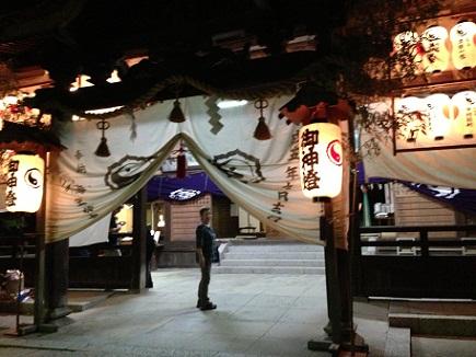 9222013神田神社S1