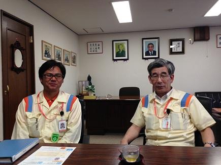 9102013ミツトヨS3