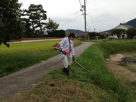 9152013草刈S4