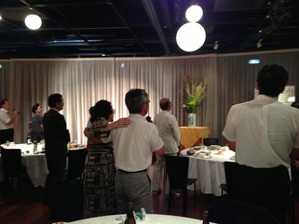 9132013広高実業会9月例会S4