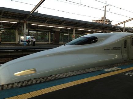 9172013福山出張S1
