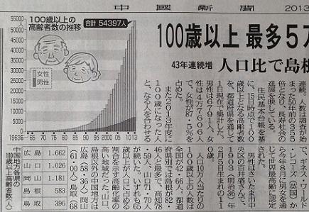 9142013中国新聞S3