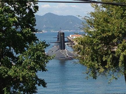 10012013潜水艦桟橋S2