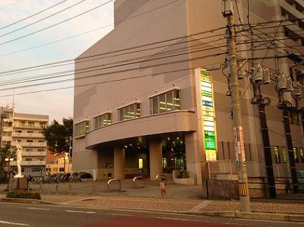 10042013東広島サンスクエアS1
