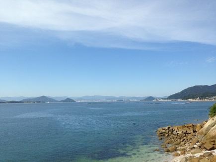 10042013天応海岸S1
