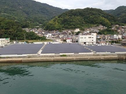 10042013太陽光発電S1