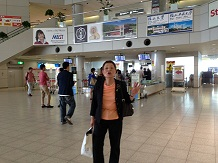 10072013京子東京へSS7