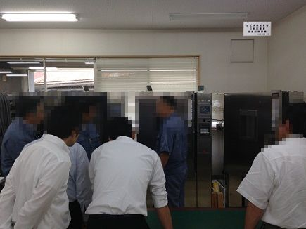 10092013CK社監査立会SM3