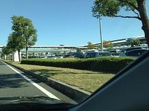 10122013空港へSS6