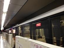 10172013東京SS4