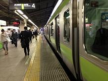 10172013東京SS5