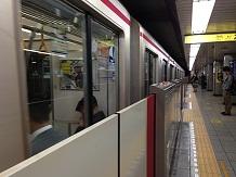 10172013東京SS6
