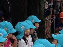 10192013運動会TukunSS1