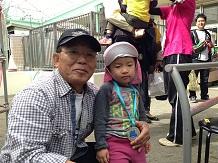 10192013運動会家族SS5
