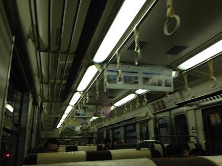 11022013JR呉線S