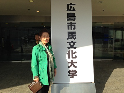 10262013市民大学花S4
