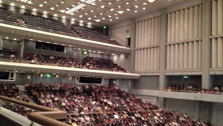 10262013市民大学花S5