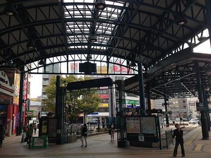 11062013横川駅S