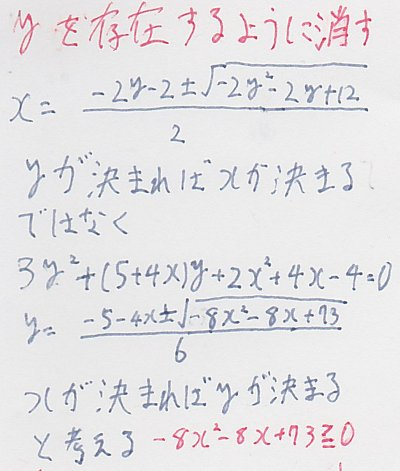 toudai2012bu17.jpg