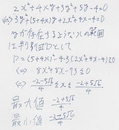toudai2012bu19.jpg