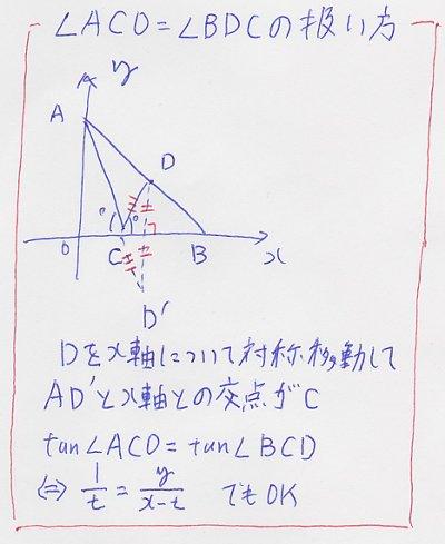 toudai2012bu23.jpg