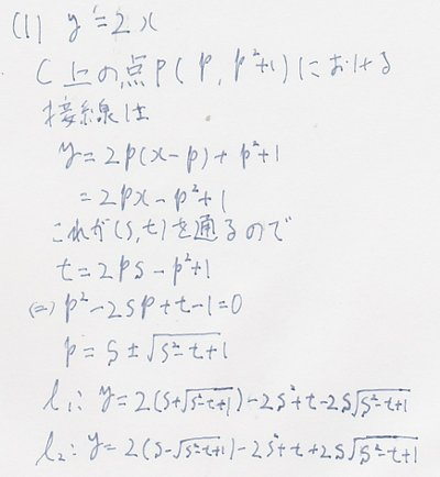 toudai2012bu45.jpg