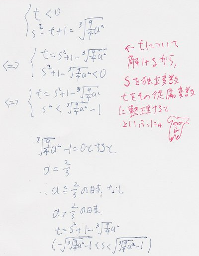 toudai2012bu49.jpg