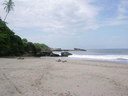 beach-165433_640.jpg