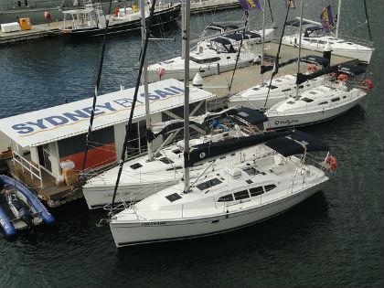 boats-82502_640.jpg