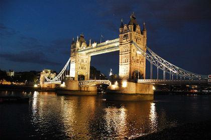 london-225940_640.jpg