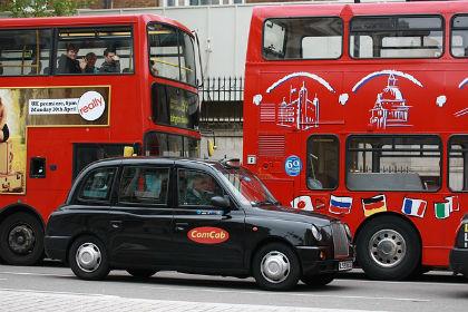 london-246003_640.jpg