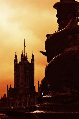 london-246008_640.jpg