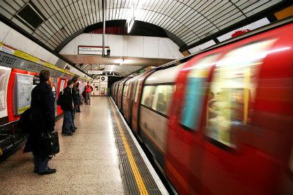 london-94268_640.jpg