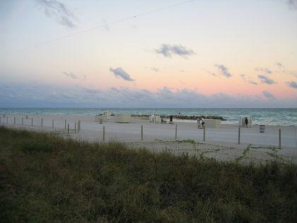 miami-beach-226739_640.jpg