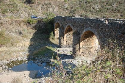 roman-bridge-179529_640.jpg