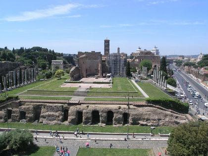 rome-194527_640.jpg