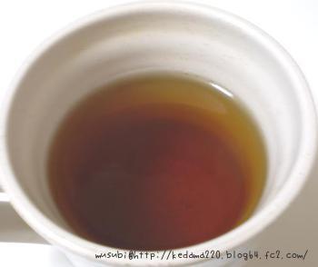 20121007-3万能茶